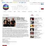 globo-teatro