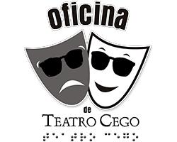 logo-oficina-teatro-cego