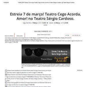 tc-aa-sergio-cardoso-1