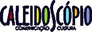 Caleidoscópio Comunicação e Cultura